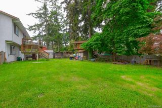 Photo 26: B 3004 Pickford Rd in Colwood: Co Hatley Park Half Duplex for sale : MLS®# 840046