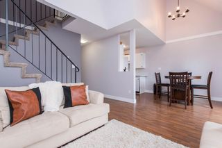 """Photo 19: 14 1829 HEATH Road: Agassiz Townhouse for sale in """"AGASSIZ"""" : MLS®# R2595050"""