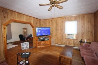 Photo 7: 2894 County Road 48 Road in Kawartha Lakes: Coboconk House (1 1/2 Storey) for sale : MLS®# X3700578