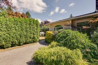 Photo 4: 12086 193A Street in Pitt Meadows: Central Meadows House for sale : MLS®# R2193215