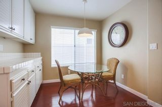 Photo 4: House for sale : 3 bedrooms : 1318 Montego Court in Vista