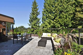 """Photo 19: PH508 3905 SPRINGTREE Drive in Vancouver: Quilchena Condo for sale in """"ARBUTUS VILLAGE"""" (Vancouver West)  : MLS®# R2108147"""