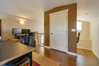Photo 33: 3816 MACNEIL Heath in Edmonton: Zone 14 House for sale : MLS®# E4228764