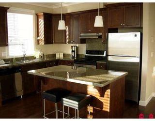 "Photo 6: 6716 193RD Street in Surrey: Clayton House for sale in ""Gramercy Developments"" (Cloverdale)  : MLS®# F2821862"