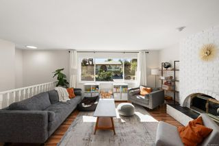 Photo 4: 4369 Northridge Cres in : SW Northridge House for sale (Saanich West)  : MLS®# 877677