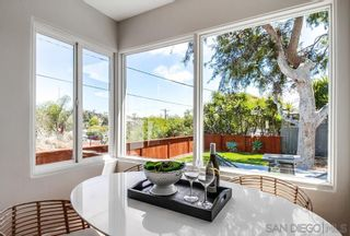 Photo 14: POINT LOMA House for sale : 4 bedrooms : 4251 Niagara Ave. in San Diego