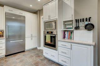 Photo 36: 1921 10A Street SW in Calgary: Upper Mount Royal Detached for sale : MLS®# A1149452