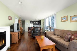 """Photo 12: 1701 39 SIXTH Street in New Westminster: Downtown NW Condo for sale in """"QUANTUM"""" : MLS®# R2615422"""
