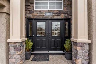 "Photo 2: 10790 LINDEN Court in Surrey: Fraser Heights House for sale in ""Glenwood"" (North Surrey)  : MLS®# R2252454"