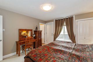 Photo 21: 3796 MYRTLE Street in Burnaby: Central BN 1/2 Duplex for sale (Burnaby North)  : MLS®# R2587525