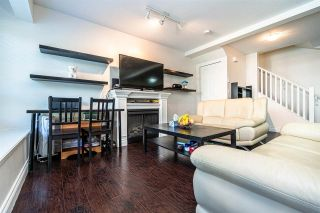 """Photo 9: 18 7503 18 Street in Burnaby: Edmonds BE Townhouse for sale in """"South Borough"""" (Burnaby East)  : MLS®# R2587503"""