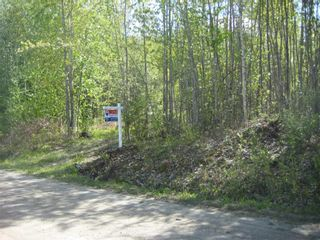 Photo 8: 9 Dogwood Crescent in Eagle Bay: Land Only for sale : MLS®# 10008245