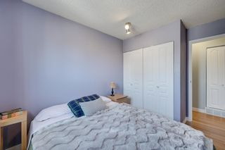 Photo 18: 1692 LAKEWOOD Road S in Edmonton: Zone 29 Townhouse for sale : MLS®# E4248367