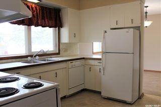 Photo 8: 1484 Nicholson Road in Estevan: Pleasantdale Residential for sale : MLS®# SK870664