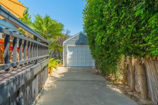 Photo 54: MISSION HILLS House for sale : 3 bedrooms : 3643 Kite St in San Diego