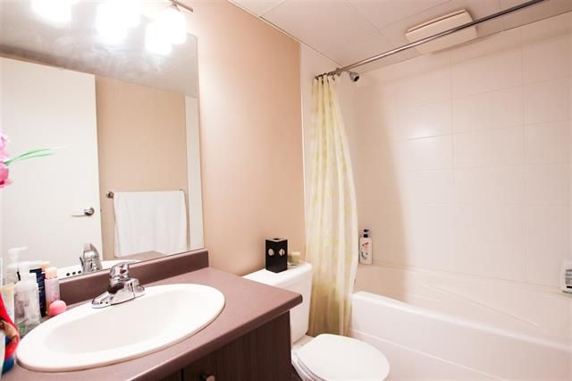Photo 6: Photos: #398-4133 STOLBERG ST in VANCOUVER: West Cambie Condo for sale (Richmond)  : MLS®# R2104266