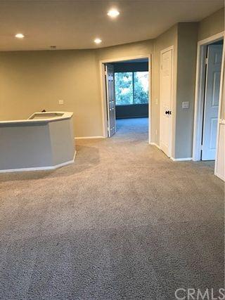 Photo 17: 5 Del Fiore in Lake Elsinore: Residential for sale (SRCAR - Southwest Riverside County)  : MLS®# OC19145217