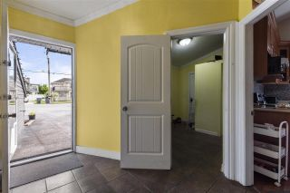 Photo 3: 12467 76 Avenue in Surrey: West Newton House for sale : MLS®# R2591578