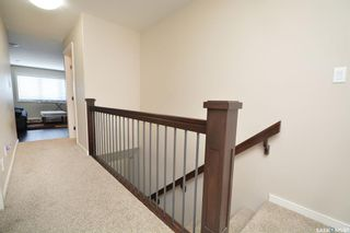 Photo 27: 139 Geary Crescent in Saskatoon: Hampton Village Residential for sale : MLS®# SK841868