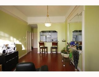 Photo 3: 308 8380 JONES Road in Richmond: Brighouse South Condo for sale : MLS®# V750645