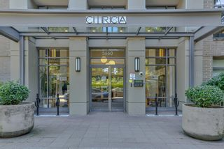 """Photo 15: 406 3660 VANNESS Avenue in Vancouver: Collingwood VE Condo for sale in """"CIRCA"""" (Vancouver East)  : MLS®# R2611407"""