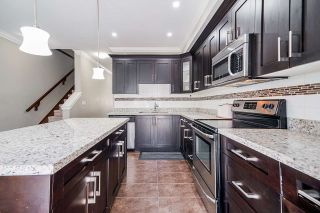 """Photo 12: 42 6383 140 Street in Surrey: Sullivan Station Townhouse for sale in """"Panorama West Village"""" : MLS®# R2563484"""