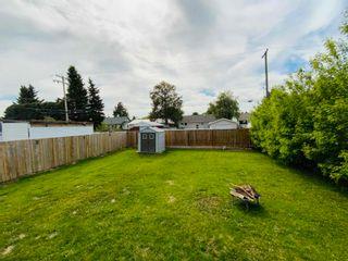 Photo 46: 4506 53 Street: Wetaskiwin House for sale : MLS®# E4247553