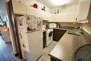 Photo 11: 302 37 AKINS Drive: St. Albert Condo for sale : MLS®# E4245701
