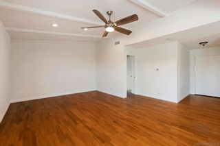Photo 15: House for sale : 4 bedrooms : 6380 Amberly Street in San Diego