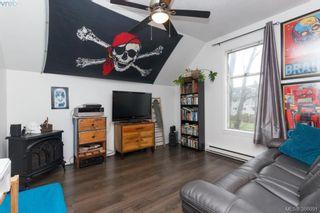 Photo 12: 855 Craigflower Rd in VICTORIA: Es Old Esquimalt House for sale (Esquimalt)  : MLS®# 777183