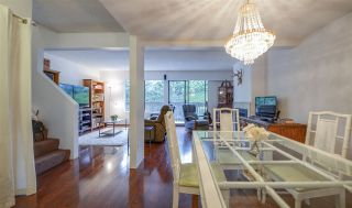 Photo 6: 1113 LILLOOET ROAD in North Vancouver: Lynnmour Townhouse for sale : MLS®# R2109793