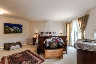 Photo 19: 8 249 E 4th Street in North Vancouver: Lower Lonsdale Townhouse for sale : MLS®# R2117542