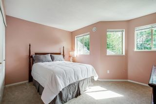 """Photo 16: 201 19241 FORD Road in Pitt Meadows: Central Meadows Condo for sale in """"Village Greem"""" : MLS®# R2617880"""