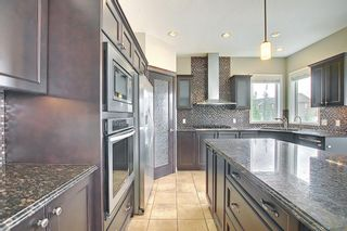 Photo 19: 108 RAINBOW FALLS Lane: Chestermere Detached for sale : MLS®# A1136893