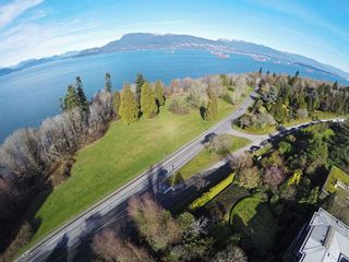 "Photo 20: 5781 NEWTON Wynd in Vancouver: University VW House for sale in ""UBC Endowment Lands"" (Vancouver West)  : MLS®# R2041733"