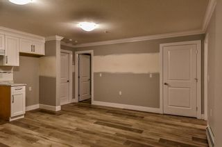 Photo 18: : White Rock House for sale (South Surrey White Rock)  : MLS®# R2275699