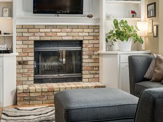 Photo 12: 23 SANDERLING Court NW in Calgary: Sandstone Valley Detached for sale : MLS®# A1035345