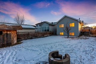 Photo 26: COUNTRY HILLS in Calgary: House for sale