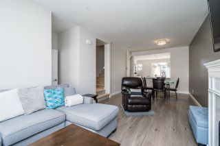 """Photo 8: 47 7157 210 Street in Langley: Willoughby Heights Townhouse for sale in """"ALDER AT MILNER HEIGHTS"""" : MLS®# R2551984"""