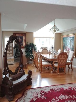 Photo 26: 1991 E Fairway Dr in : CR Campbell River West House for sale (Campbell River)  : MLS®# 887378