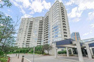 Photo 1:  in Toronto: Milliken Condo for sale (Toronto E07)  : MLS®# E4853642