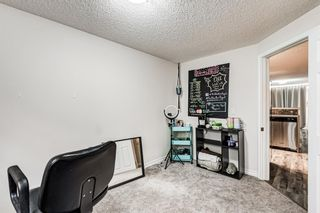 Photo 24: 4703 Waverley Drive SW in Calgary: Westgate Detached for sale : MLS®# A1121500