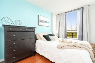 """Photo 12: 523 4078 KNIGHT Street in Vancouver: Knight Condo for sale in """"King Edward Village"""" (Vancouver East)  : MLS®# R2572938"""