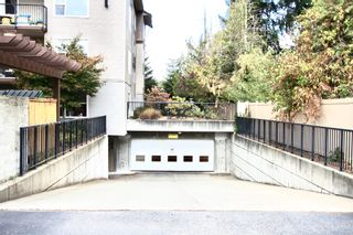 Photo 32: 417 2581 Langdon Street in Abbotsford: Abbotsford West Condo for sale : MLS®# 417 2581 Langdon St $420,000