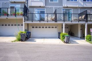 Photo 3: 107 13670 62 Avenue in Surrey: Sullivan Station Townhouse for sale : MLS®# R2597930