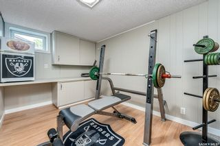 Photo 39: 510 Stadacona Street West in Moose Jaw: Central MJ Residential for sale : MLS®# SK865062