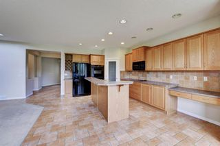 Photo 19: 103 Cranwell Close SE in Calgary: Cranston Detached for sale : MLS®# A1091052