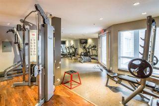 "Photo 14: 437 13733 107A Street in Surrey: Whalley Condo for sale in ""Quattro"" (North Surrey)  : MLS®# R2238147"