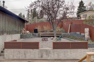 Photo 41: 623 94 Avenue SW in Calgary: Haysboro Detached for sale : MLS®# A1098842
