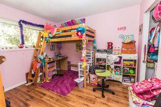 Photo 9: 7564 - 7568 BIRCH Street in Mission: Mission BC Fourplex for sale : MLS®# R2160825